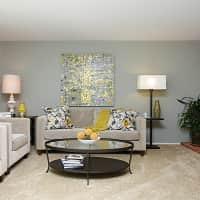 Cherryhill Apartments - Sunnyvale, CA 94087