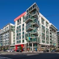 Mosso Apartments - San Francisco, CA 94107