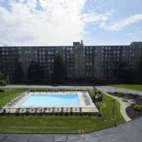 Portage Towers - Cuyahoga Falls, OH 44221