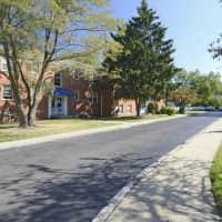 Lakeside Cove Apartments - Euclid, OH 44123