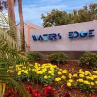 Water's Edge - Corpus Christi, TX 78418