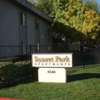 Sunset Park - Sacramento, CA 95824