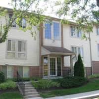 Hallfield Manor Apartment Homes - Nottingham, MD 21236
