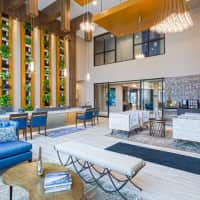 River House Apartments - Milwaukee, WI 53202
