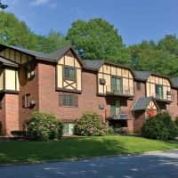 Royal Crest Estates North Andover   North Andover, Massachusetts 01845