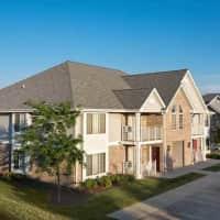 Southfield Apartments - Oak Creek, WI 53154