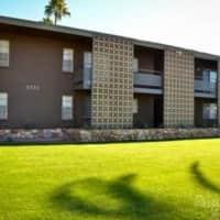 18 At Biltmore Apartments - Phoenix, AZ 85016