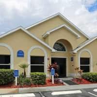 Rolling Hills - Orlando, FL 32808