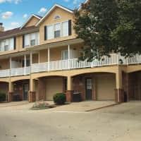 Plaza at Overland Park - Overland Park, KS 66223
