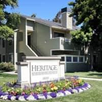 Heritage Village - Fremont, CA 94536