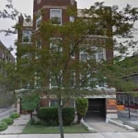 6832 S Crandon- Pangea Real Estate - Chicago, IL 60649