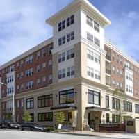 Jefferson Square At Washington Hill - Baltimore, MD 21231