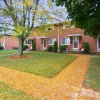 Northridge Apartments - Springfield, OH 45503