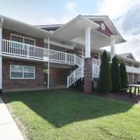 Greenwood Farms Apartments - Johnson City, TN 37604