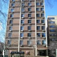 Shermore Apartments - Chicago, IL 60660
