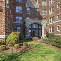 263 Franklin Avenue - Ridgewood, NJ 07450