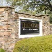 The Pointe - Stone Mountain, GA 30083