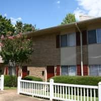Madison Gardens - Huntsville, AL 35806