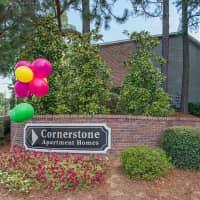 Cornerstone Apartments - Atlanta, GA 30360