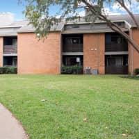Lofton Place - Fort Worth, TX 76120