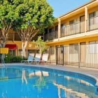 CBC Apartments - Goleta, CA 93117