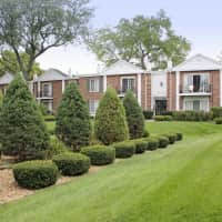 Courts Of Williamsburg - Lisle, IL 60532