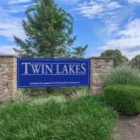 Twin Lakes Apartments - Clifton Park, NY 12065