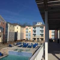 The Oasis, A VUE Community - Lynchburg, VA 24502