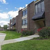 Homestead At Laurel - Laurel, MD 20708