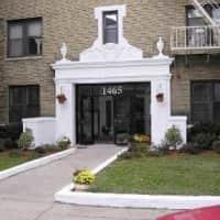 Pineda Apartments - Elizabeth, NJ 07208