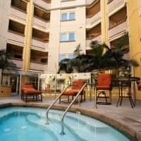 Avalon Wilshire - Los Angeles, CA 90036