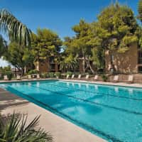 Northern Greens - Glendale, AZ 85302