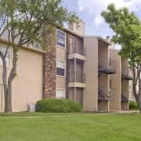 Pecan Ridge - Mesquite, TX 75150
