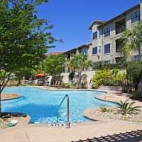 Costa Bella Apartment Homes - San Antonio, TX 78258