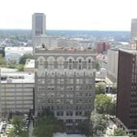 The Edison Apartments - Richmond, VA 23219