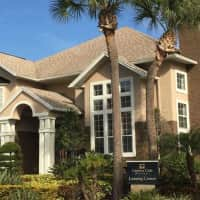 Captiva Club - Tampa, FL 33615