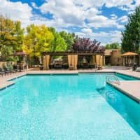 Talavera Apartments - Santa Fe, NM 87507
