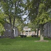 Carlwynne & Hanover Manor - Carlisle, PA 17013