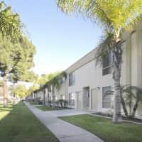 Vista Lane - Chula Vista, CA 91911