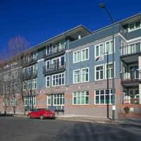The Cornerstone - Portland, OR 97232