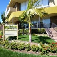 Monarch Terrace - Glendale, CA 91206