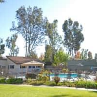 Tierrasanta Ridge - San Diego, CA 92124