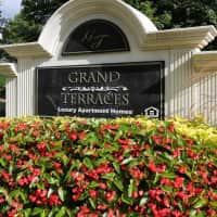 Grand Terraces - Charlotte, NC 28212