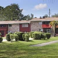 Virginian Arms/Arbor Oaks - Jacksonville, FL 32210