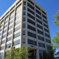 CityVue Apartments - Eagan, MN 55123