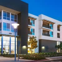 Katella Grand - Anaheim, CA 92805