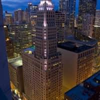 Randolph Tower City Apartments - Chicago, IL 60601
