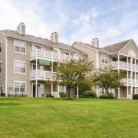 Royal Oaks - North Royalton, OH 44133