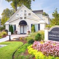Peachtree Park Apartments - Atlanta, GA 30309
