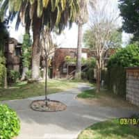 Westwood Apartments - Carmichael, CA 95608